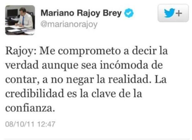 tweet_rajoy